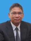 Prof. Dr. Roslan bin Amirudin