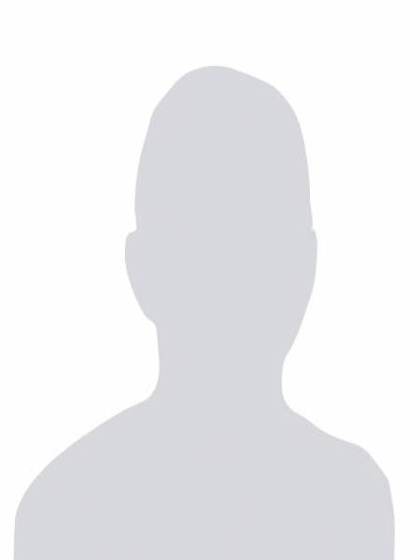 SR. HJ. AHMAD ZULKEPLI BIN MD TAMAMI
