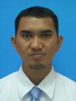 Mohd Khir Bin Ali