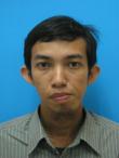 Wan Faizul Bin Wan Ismail