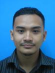 Shah Rizal Bin Aliman