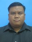 Mohd Ruzaimi Bin Mas'od