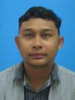 Ku Muhammad Fakhruddin Bin Ku Aziz