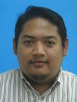 Mohd Azfar Fitri bin Mohd Setu