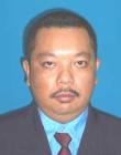 Mohd Farid Bin Hj. Ismail
