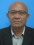 Rusli Bin Ibrahim