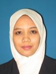 Sulastari Binti A. Rahaman