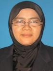 Rashidah Binti Musa