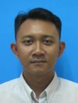 Mohd Shahrul Anuar Bin Saleehuddin