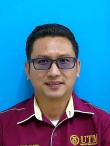Prof. Madya Dr. Mohd Fadhil bin Md Din