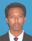 Mohd Hanif Bin Md Tahir